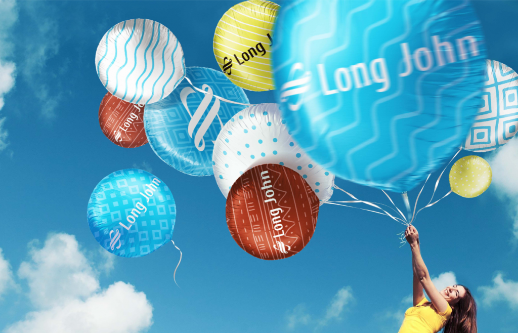 baloons-long-john-cafe-design-brandlab.png